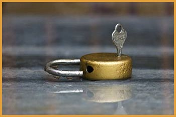 Spring Valley Locksmith Service Spring Valley, CA 619-213-1389
