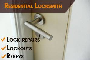 Spring Valley Locksmith Service, Spring Valley, CA 619-213-1389